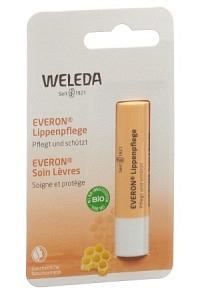 Lippenpflege Stick 4.8 g