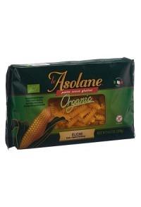 LE ASOLANE Eliche Maispasta glutenfrei 250 g