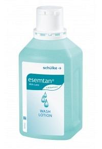 ESEMTAN wash lotion Fl 500 ml