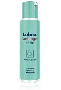 LUBEX ANTI-AGE Tonic 120 ml