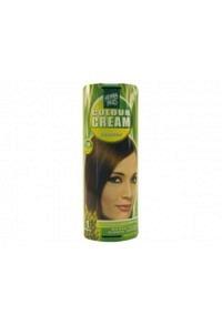HENNA PLUS Colour Cream 7.38 zimt 60 ml