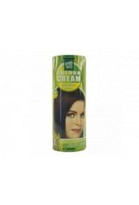 HENNA PLUS Colour Cream 5.35 chocolat braun 60 ml