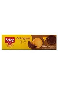SCHÄR Orangino Soft Cake glutenfrei 150 g