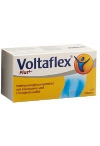 VOLTAFLEX Plus Tabl 120 Stk