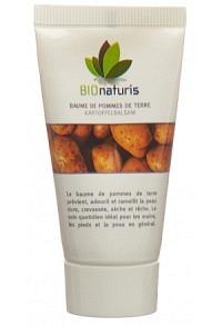 BIONATURIS Kartoffelbalsam Tb 30 ml