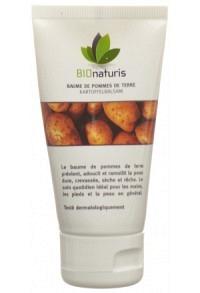 BIONATURIS Kartoffelbalsam Tb 50 ml