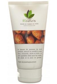 BIONATURIS Kartoffelbalsam Tb 150 ml