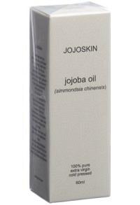 JOJOSKIN Jojoba Oil Fl 60 ml