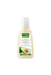 RAUSCH Avocado FARBSCHUTZ-SHAMPOO 200 ml