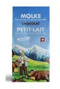 BIOSANA Molke Gran Chocolat refill Btl 1 kg