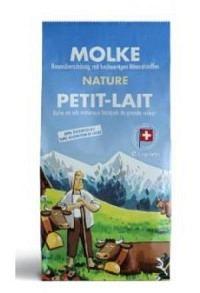 BIOSANA Molke Gran Natur refill Btl 1 kg
