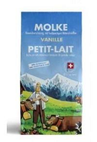 BIOSANA Molke Gran Vanille refill Btl 1 kg