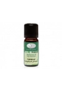 AROMALIFE Geranie Äth/Öl Fl 10 ml