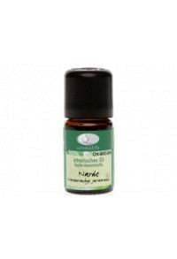 AROMALIFE Narde Äth/Öl Himalaya 5 ml