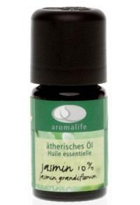 AROMALIFE Wintergrün Äth/Öl 10 ml