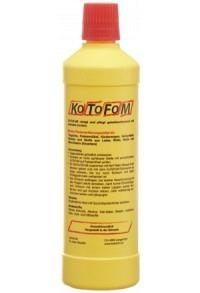 KOTOFOM liq Fl 500 ml