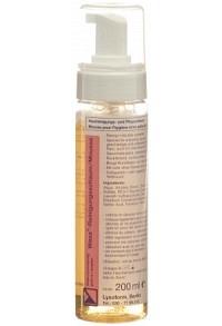 LYSOFORM Wasa-Reinigungsschaum Fl 200 ml