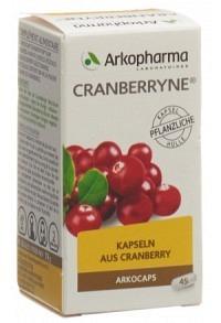 ARKOCAPS Cranberry Kaps VG 45 Stk