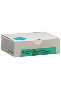 SPEEDICATH Compact Plus 1x Katheter CH14 30 x