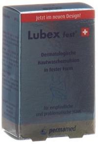 LUBEX fest 100 g
