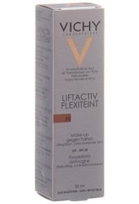 VICHY Liftactiv Flexilift 55 30 ml