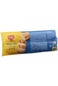 SCHÄR Baguette glutenfrei 350 g
