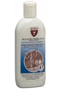 AVEL Silver 250 ml