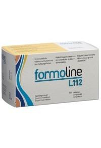 FORMOLINE L112 Tabl 144 Stk