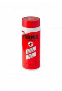 FORMIX Giess- & Streumittel 250 g (Achtung! Versand nur INNERHALB der SCHWEIZ möglich!)