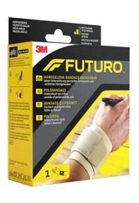 3M FUTURO Handgelenkbandage one size