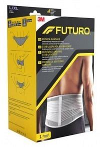 3M FUTURO Rückenbandage L/XL
