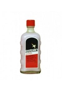 ESTALIN Politur Fl 250 ml