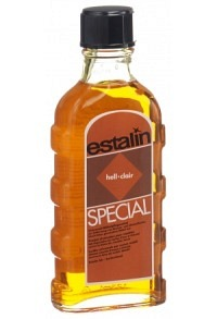 ESTALIN SPECIAL Politur hell Fl 125 ml