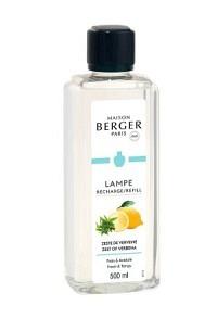 MAISON BERGER Parfum Zeste de Verveine 500 ml