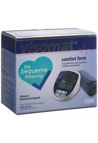 VISOMAT Comfort form Blutdruckmessgerät