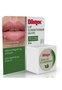 BLISTEX Lip Conditioner Olive 7 g