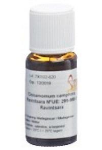AROMASAN Ravintsara Äth/Öl 15 ml