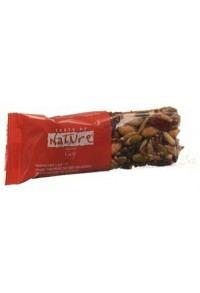 TASTE OF NATURE Riegel Goji 40 g