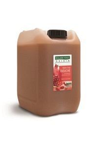 E.VOGT ORIGIN Hydro Goji Douche 5 lt
