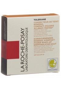 ROCHE POSAY Tolériane fdt Min Compact 15