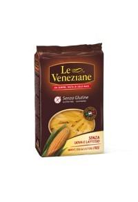 LE VENEZIANE Penne glutenfrei 250 g