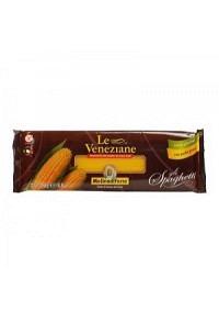 LE VENEZIANE Spaghetti glutenfrei 250 g