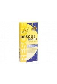RESCUE Night Pearls Blist 28 Stk