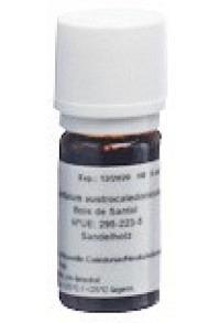 AROMASAN Sandelholz Äth/Öl 5 ml