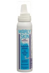 MARLY SKIN Foam Hautschutz Ds 100 ml