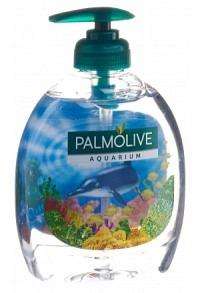 PALMOLIVE Flüssigseife Aquarium 300 ml