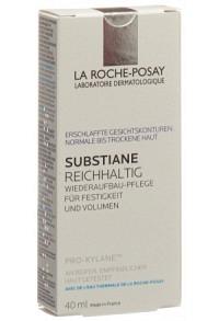 ROCHE POSAY Substiane Creme Tb 40 ml