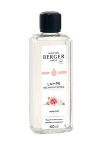 MAISON BERGER Parfum Paris chic 500 ml