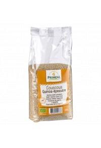 PRIMEAL Couscous Quinoa Dinkel 500 g
