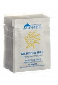 ALPMED Frischpflanzentüchlein Wiesengeissb 13 Stk